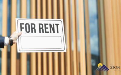 Commercial Real Estate vs. COVID-19