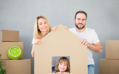 Financial Tips for Closing the Deal